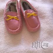 Soft Baby Moccasins   Children's Shoes for sale in Abuja (FCT) State, Jabi
