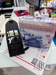 Remote Organizer | Accessories & Supplies for Electronics for sale in Abuja (FCT) State, Wuse
