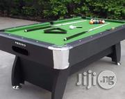 Snooker Table | Sports Equipment for sale in Sokoto State, Bodinga