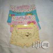 2 In 1 Boxers | Children's Clothing for sale in Lagos State, Mushin