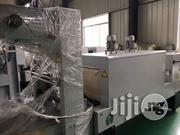 Shrink Wrapping Machine | Manufacturing Equipment for sale in Lagos State