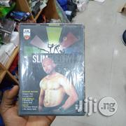 Gym Instructiing Disc | CDs & DVDs for sale in Lagos State, Lekki Phase 1