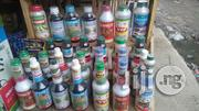Formugate Chemicals Both Insecticide And Weed Crusher | Feeds, Supplements & Seeds for sale in Lagos State, Lagos Island
