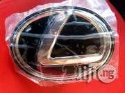 Lexus Logo | Automotive Services for sale in Lagos State