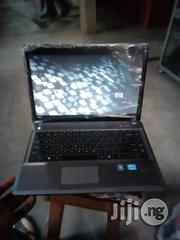 Quality Hp 250 Gb Hdd Core i3 4 Gb Ram Laptop | Laptops & Computers for sale in Lagos State, Ikeja