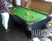 7ft Snooker Table | Sports Equipment for sale in Edo State, Uhunmwonde