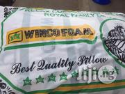 Winco Pillow | Home Accessories for sale in Abuja (FCT) State, Wuse
