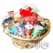 Hampers ( Over 30 Items Included)   Home Accessories for sale in Lagos State, Ikeja