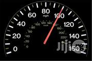 Speed Limiter And Installation | Automotive Services for sale in Rivers State, Port-Harcourt