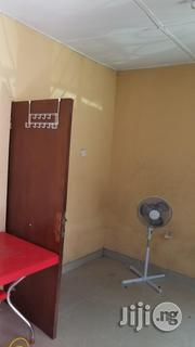 Newly Renovated A Roomself Contain In Omole Phase 2 | Houses & Apartments For Rent for sale in Lagos State, Ojodu