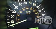 Installation And Sales Of Speed Limiter At Affordable Price | Automotive Services for sale in Rivers State, Port-Harcourt