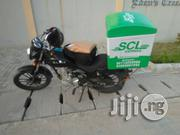 Dispatch Rider // SCL Express | Logistics & Transportation Jobs for sale in Lagos State, Ikeja