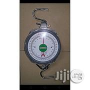 Diamond Hanging Scale | Store Equipment for sale in Lagos State, Lagos Island