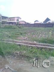 Lands, Buildings At Ago, & Amuwo Odofin For Sale | Land & Plots For Sale for sale in Lagos State, Isolo