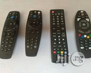 Remotes And Accessories | Accessories & Supplies for Electronics for sale in Abuja (FCT) State, Nyanya