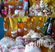 Skincare Training | Classes & Courses for sale in Lagos State, Alimosho