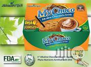Alkaline Mychoco | Sexual Wellness for sale in Rivers State, Port-Harcourt