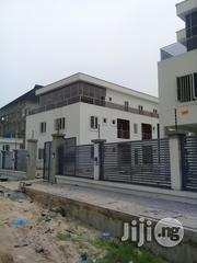 New 3 Bedroom Flat At Orchid Road Lekki Phase 1 For Sale. | Houses & Apartments For Sale for sale in Lagos State, Lekki Phase 1