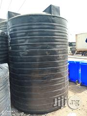 Geepee Tank 7500 Litres | Home Appliances for sale in Lagos State, Orile