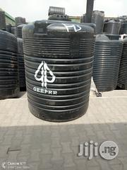 Geepee Tank 2000 Litres | Plumbing & Water Supply for sale in Lagos State, Orile