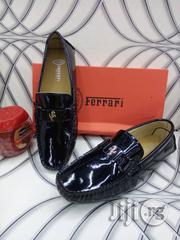 Italian Franco Sarto Man's Shoes | Shoes for sale in Lagos State, Lagos Island
