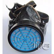 Respirator & Industrial Safety Nose Mask | Safety Equipment for sale in Lagos State, Lagos Island