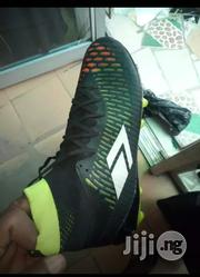 Football Boots | Shoes for sale in Abuja (FCT) State, Dutse-Alhaji