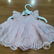 Baby Gap 3-6months Pink Dress | Children's Clothing for sale in Abuja (FCT) State, Jabi