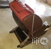 New Massage Chair | Massagers for sale in Enugu State, Enugu