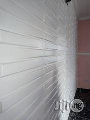 3D Wall Panels Unic Design | Home Accessories for sale in Lagos State, Lagos Island