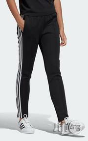 3 Stripe Track Down | Clothing for sale in Enugu State, Nsukka
