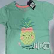 Tops Tee's Blouse T-shirts | Children's Clothing for sale in Rivers State, Port-Harcourt