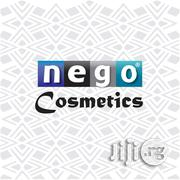 Nego Cosmetics Sales Agent | Advertising & Marketing Jobs for sale in Lagos State, Alimosho