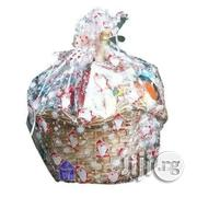 Christmas Gift Hamper   Home Accessories for sale in Lagos State