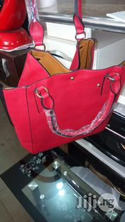 Exotic Leather Bags | Bags for sale in Lagos State, Victoria Island