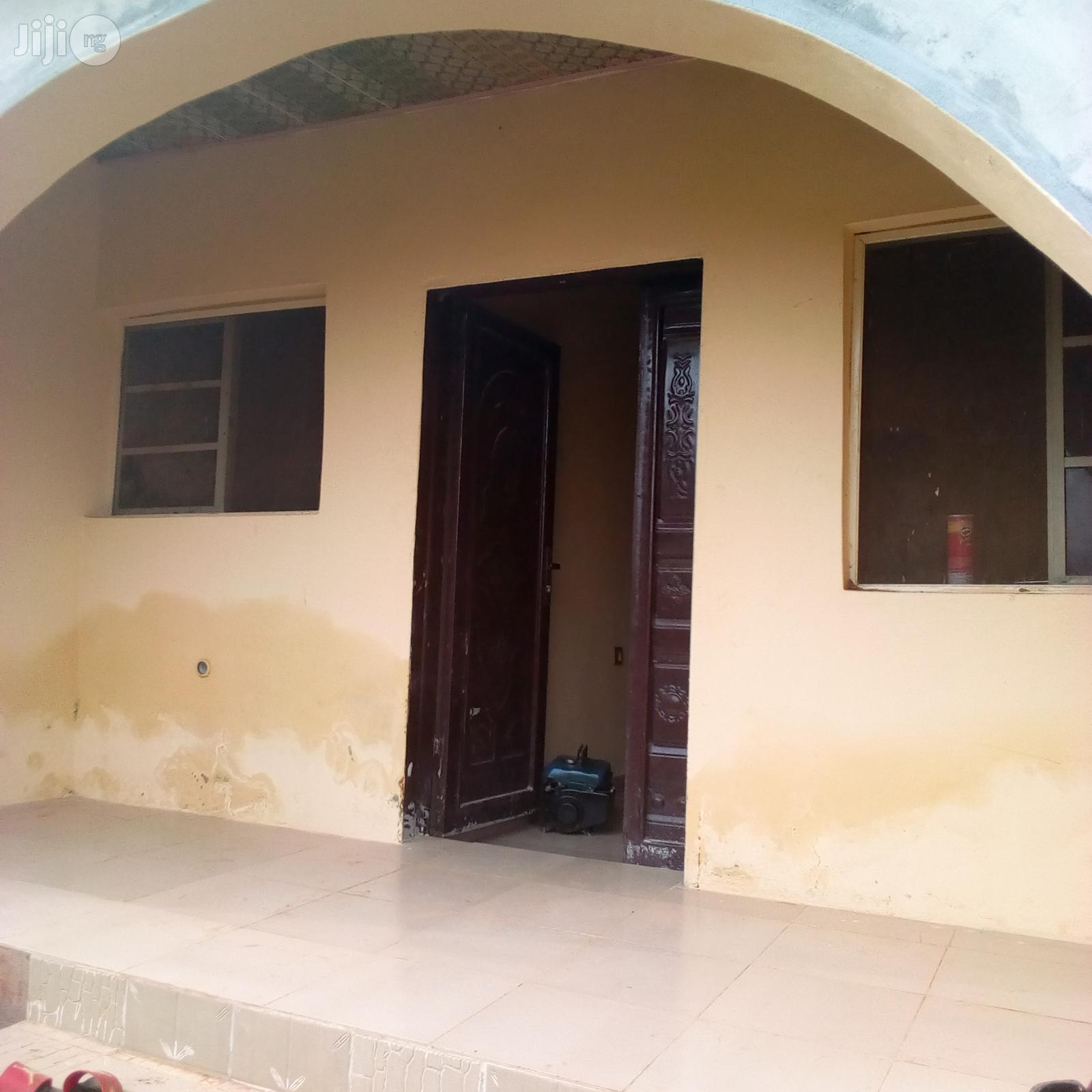 Newly Built Mini Flat For Rent At Ayobo Ipaja. | Houses & Apartments For Rent for sale in Ipaja, Lagos State, Nigeria