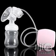 Electric Breast Pump Nursing Bottle | Maternity & Pregnancy for sale in Abuja (FCT) State, Wuse