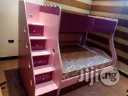 Kids Bunk Bed | Children's Furniture for sale in Abuja (FCT) State, Mabushi