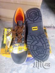 Safety Rocklander Boot. | Shoes for sale in Sokoto State, Bodinga