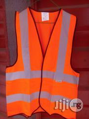 Safety Reflective Jacket. | Safety Equipment for sale in Sokoto State, Wurno