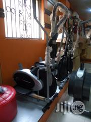 Orbitrac Exercise Bike | Sports Equipment for sale in Osun State, Aiyedire
