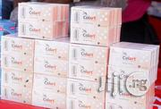 Colart Anti Malaria Drug 7x More Faster | Vitamins & Supplements for sale in Abuja (FCT) State, Mpape