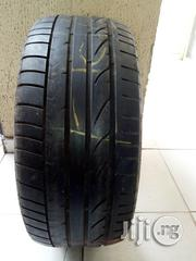 Sport Tyres 235/45R17 | Vehicle Parts & Accessories for sale in Lagos State, Lekki Phase 1