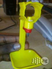 Automatic Nipple Drinkers Sell At Ibadan   Farm Machinery & Equipment for sale in Abuja (FCT) State, Central Business Dis