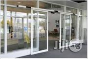 Automatic Sliding Door | Computer & IT Services for sale in Lagos State, Lekki Phase 1