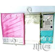 Generic Shower Curtain-3 Pcs   Home Accessories for sale in Lagos State, Lagos Island