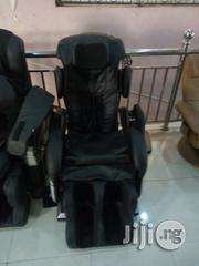 Brand New Massage Chair   Massagers for sale in Lagos State, Ikoyi