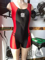 Ladies Swimming Suit   Clothing for sale in Lagos State, Ikoyi