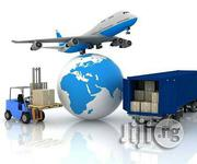 Clearing And Forwarding Agent In Phc | Logistics Services for sale in Anambra State, Ihiala