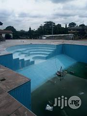 Fly Best Swimming Pool Construction Services | Building & Trades Services for sale in Lagos State, Lekki Phase 2